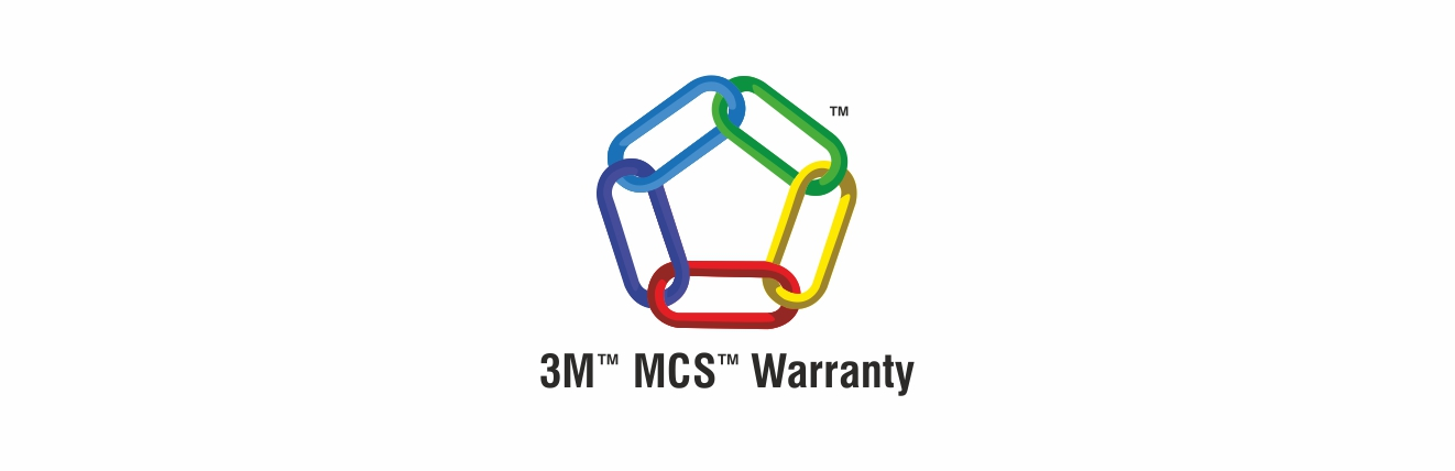 MCS_7