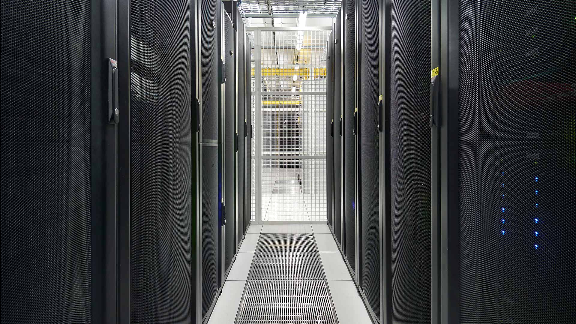 Hardware Premium, Datacenter Certificados, Linux, Windows