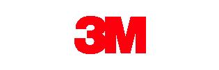 Main 3M