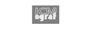 ICM GRAF 2
