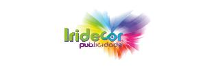 Iridecor_1