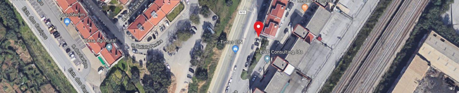Mapa_FC_004