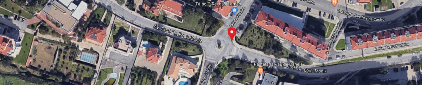 Mapa_PSI_008