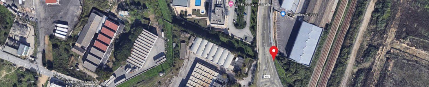 Mapa_SI_009