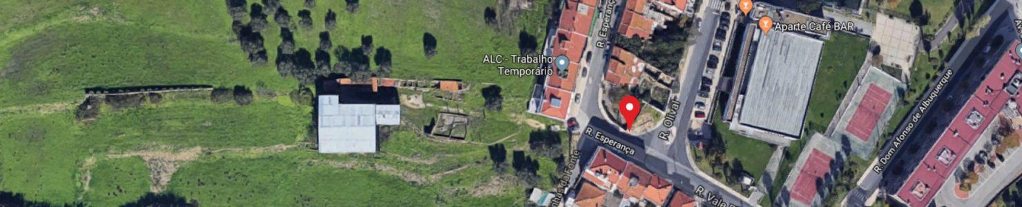 Mapa_SI_032