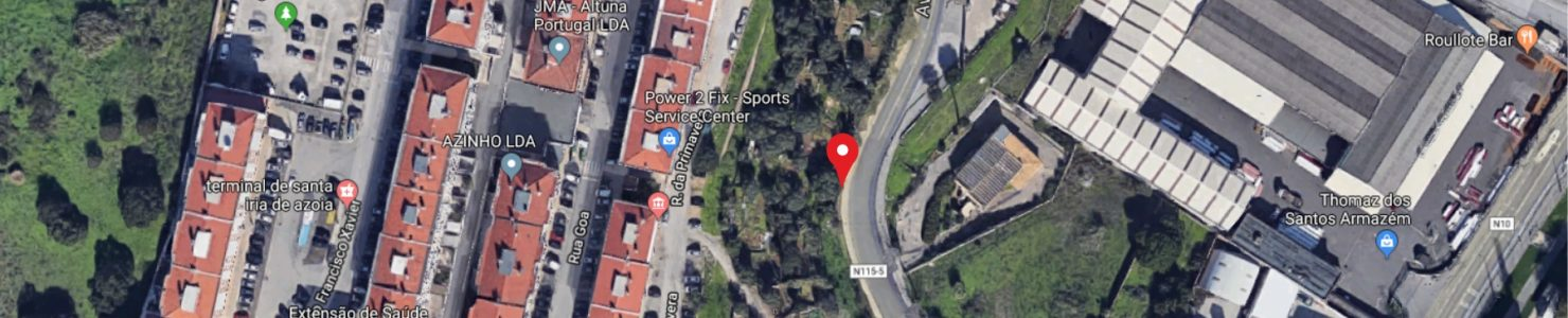 Mapa_SI_033