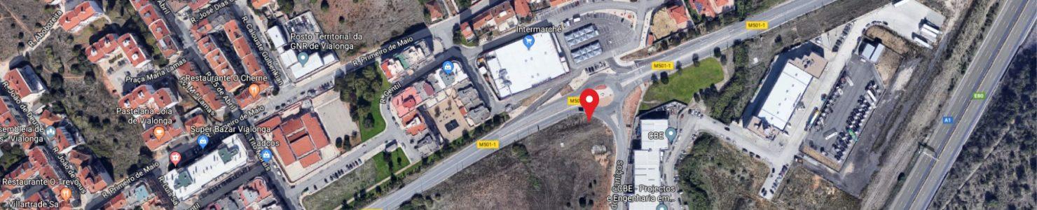 Mapa_V_007