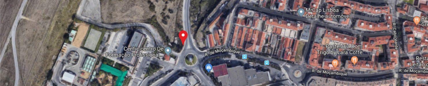 Mapa_PV_012